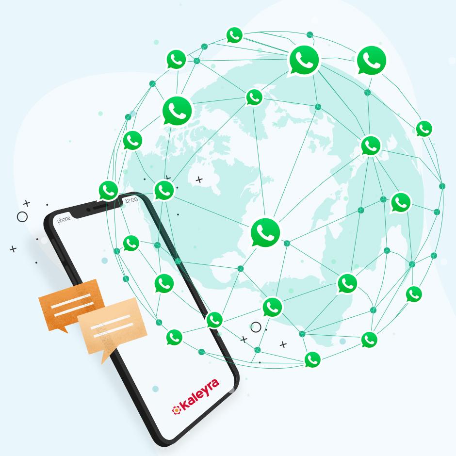 6-Reasons-To-Use-the-WhatsApp-API