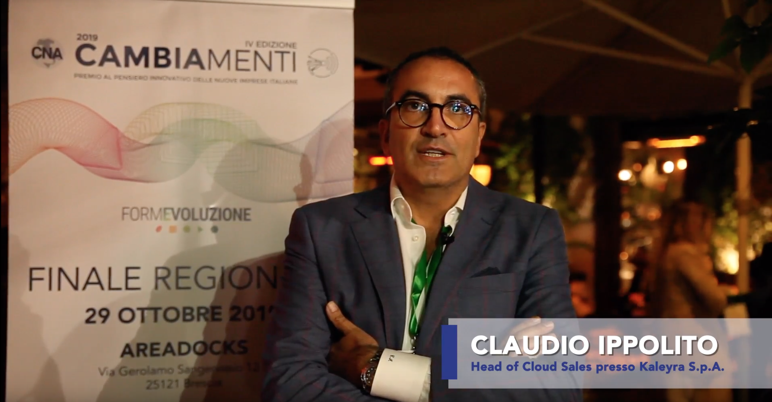 Claudio-Ippolito-Head-of-Cloud-Sales