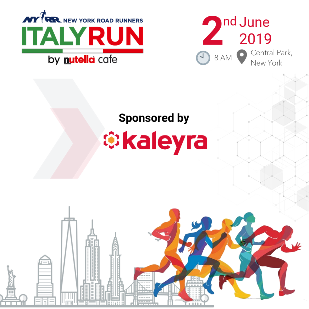 Italy-Run-revised