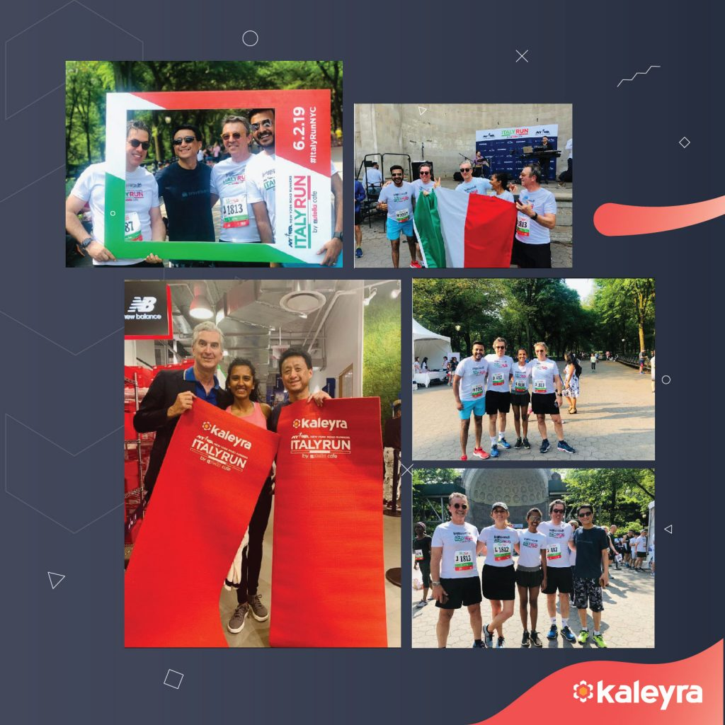 ItalyRun-for-New-York-Road-Runners-Kaleyra