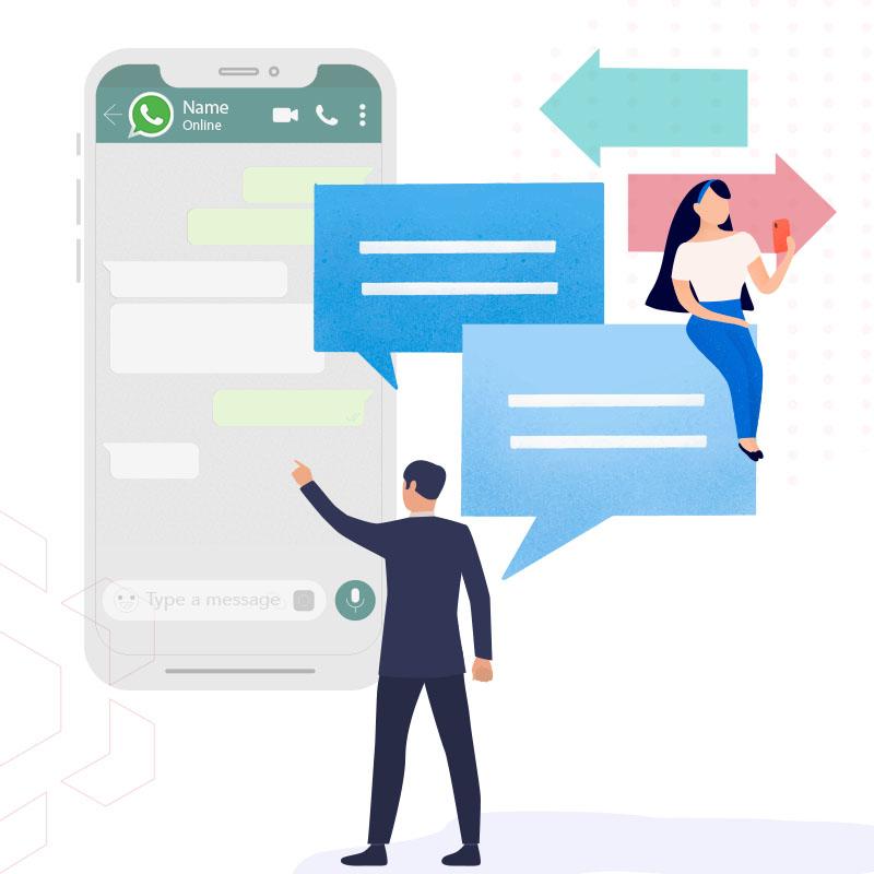 Bancaconversazionale: la digital transformation nel settore banking