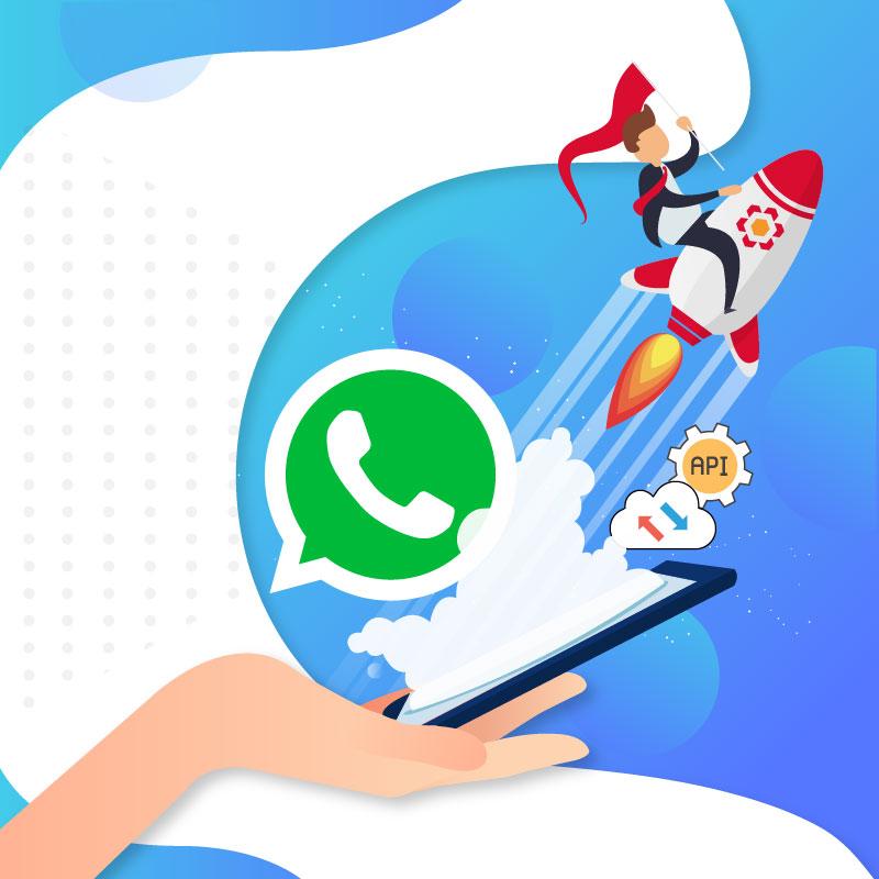 WhatsApp-Business-Change-the-Way-You-Communicate
